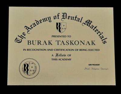 Academy-of-Dental-Materials