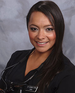 Dr-Carolina-Cortez-Dentist-Coral-Springs-FL