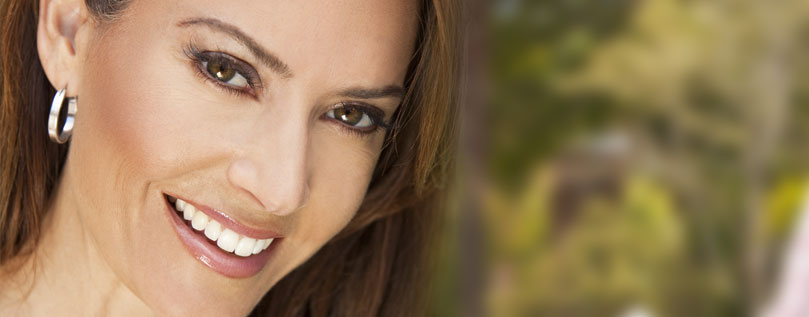 cosmetic-dentistry-coral-springs-florida