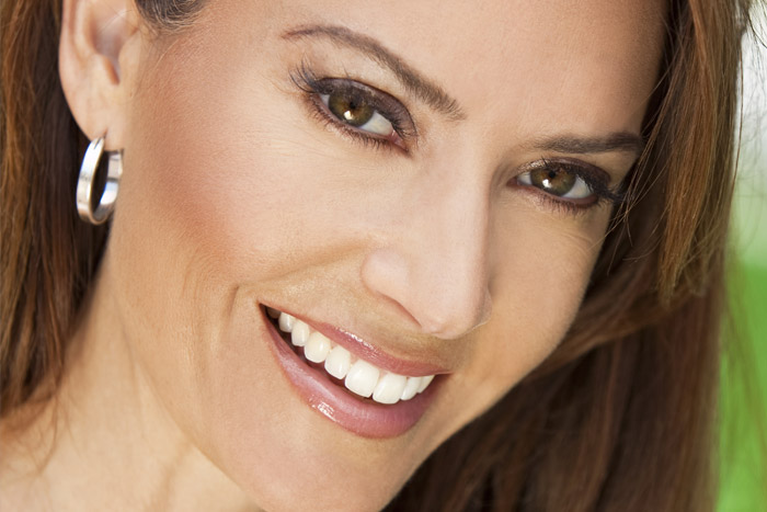 cosmetic-dentistry-fort-lauderdale-florida