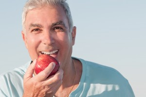 Dental Implants fort lauderdale
