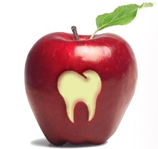 oral health or total health