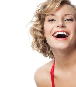 cosmetic dentistry FL